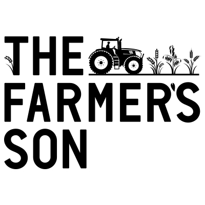 The Farmers Son