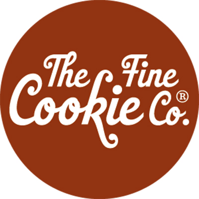 Fine Cookie Co, The