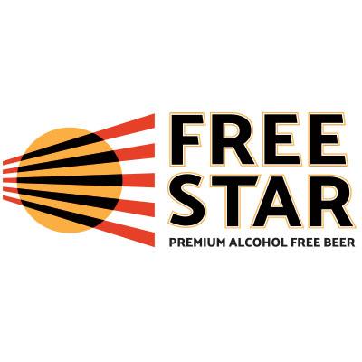 Freestar