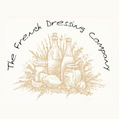 French Dressing Co, The