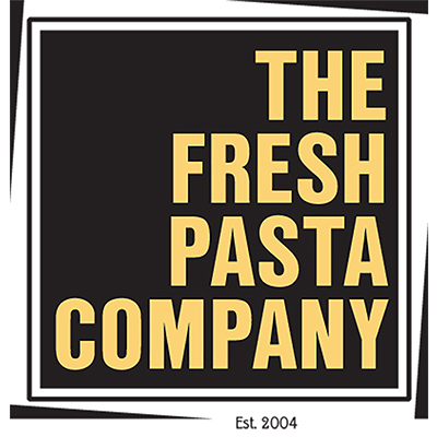 The Fresh Pasta Company