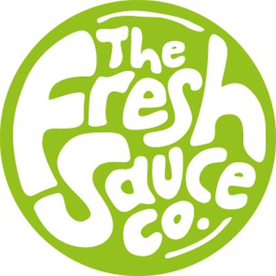 The Fresh Sauce Co