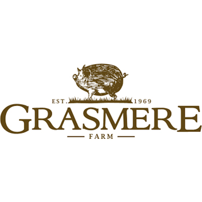 Grasmere Farm