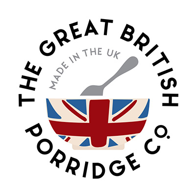 Great British Porridge Co, The