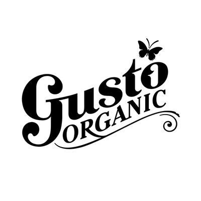 Gusto Organic Ltd