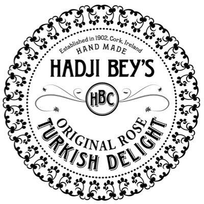 Hadji Bey's