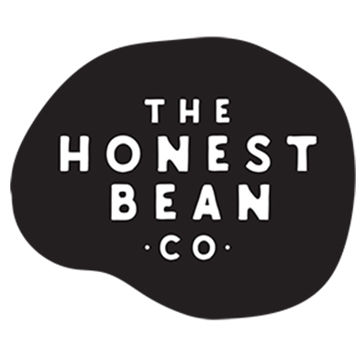 The Honest Bean Co