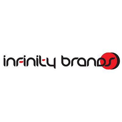 Infinity Brands