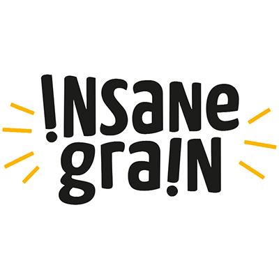 Insane Grain