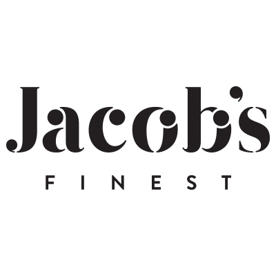 Jacob's Finest
