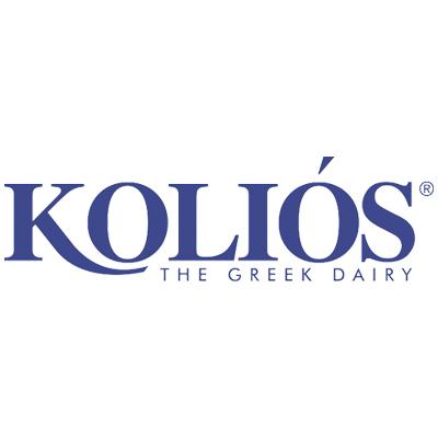 Kolios Dairy
