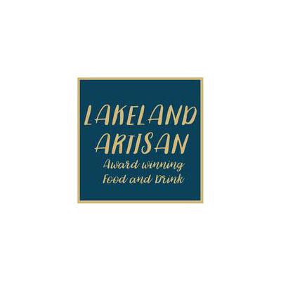 Lakeland Artisan