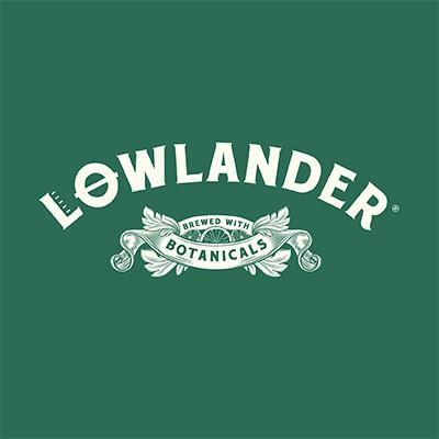 Lowlander Botancial Beers