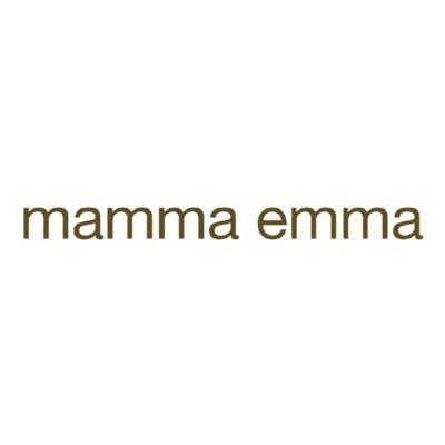 Mamma Emma