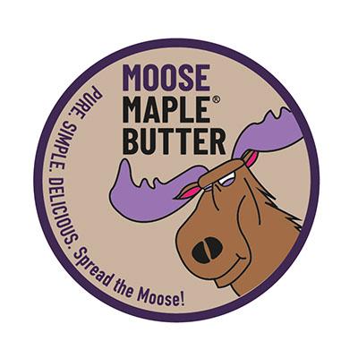 Moose Maple