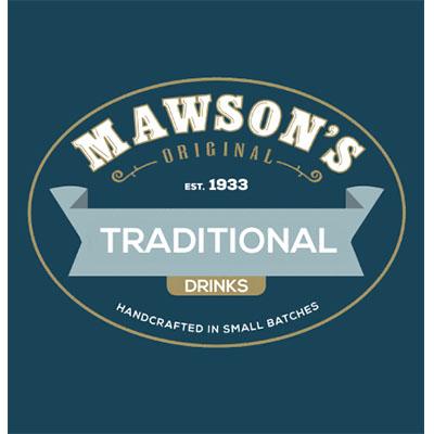 Mawson's
