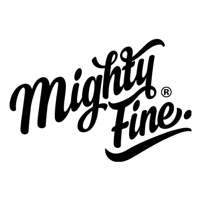 Mighty Fine