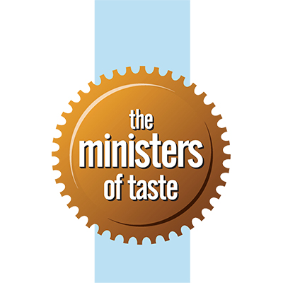 Ministers of Taste, The