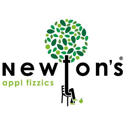Newton's Apple Fizzics