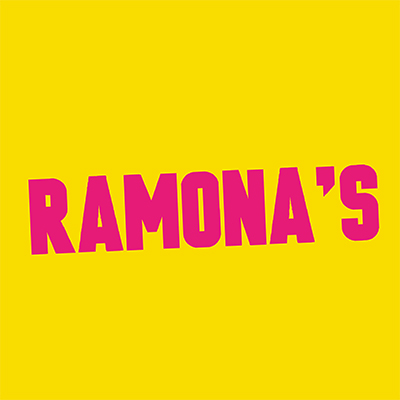 Ramona's Kitchen