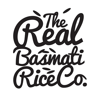Real Basmati Rice Company, The