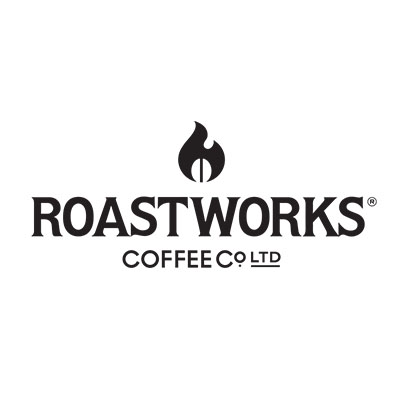 Roastworks Coffee Co.