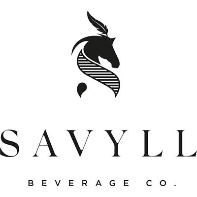 Savyll Beverage Company