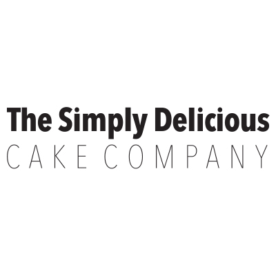 Simply Delicious Cake Co, The