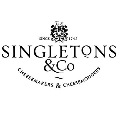 Singletons & Co