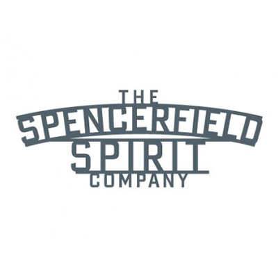 Spencerfield Spirit