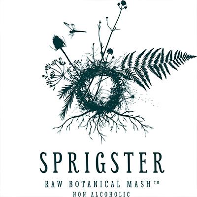 Sprigster