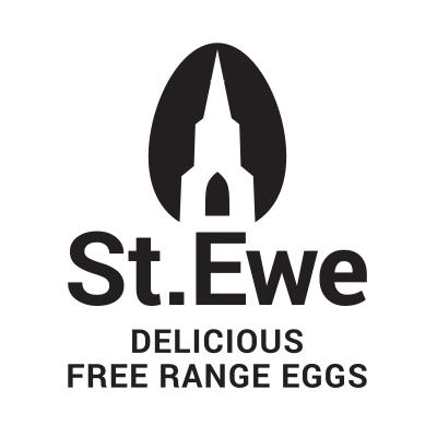 St Ewe