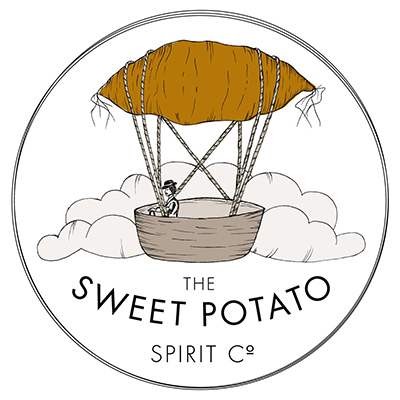 Sweet Potato Spirit Company, The