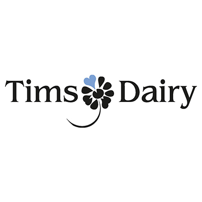 Tims Dairy