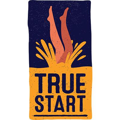 TrueStart