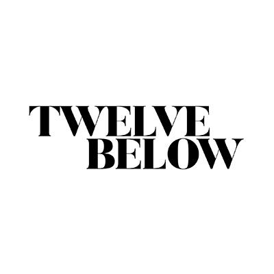 TwelveBelow