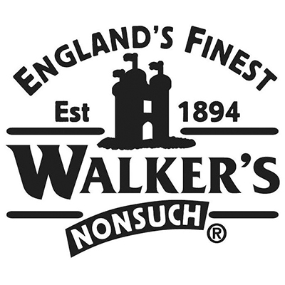 Walkers Nonsuch Limited