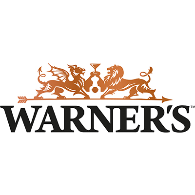 Warner's Distillery