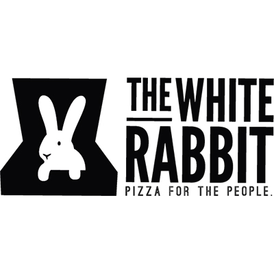 The White Rabbit Pizza Co.