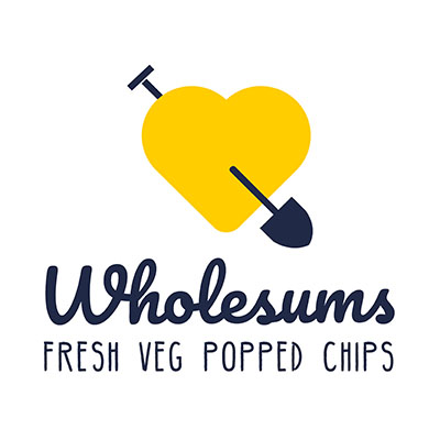 Wholesums