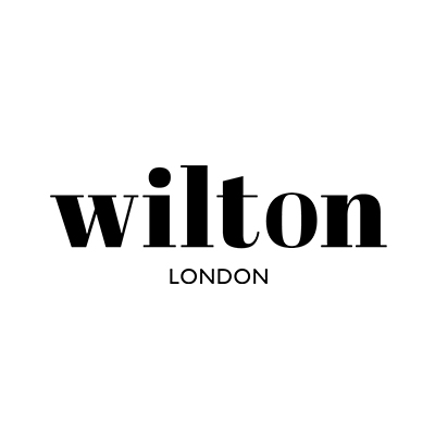 Wilton London Ltd