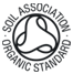 Logo Soil Association