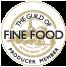 Logo Fine Food