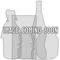 Rod and Ben's - Spiced Lentil Organic Soup - 6 x 600g (Min 16 DSL)